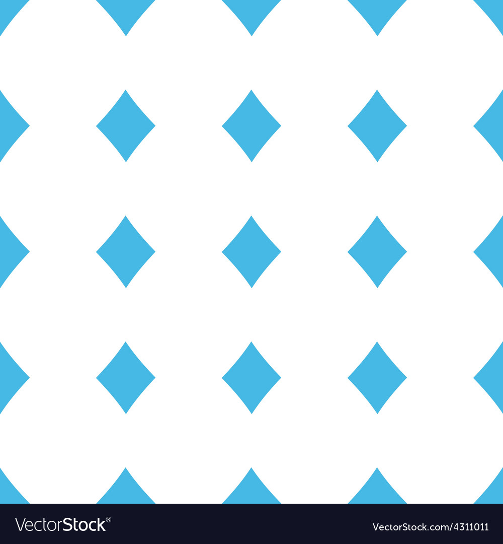 Unique card seamless pattern vector | Price: 1 Credit (USD $1)