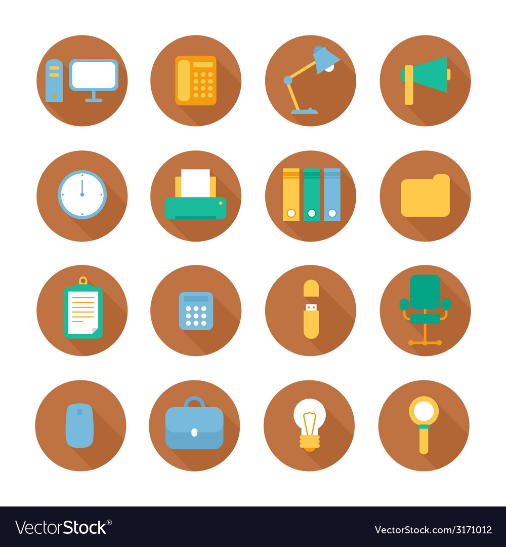Business marketing and office infographic design vector   Price: 1 Credit (USD $1)
