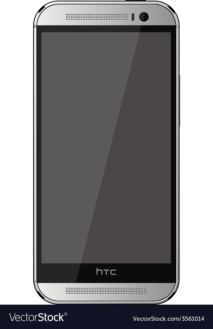 Htc one vector | Price: 1 Credit (USD $1)