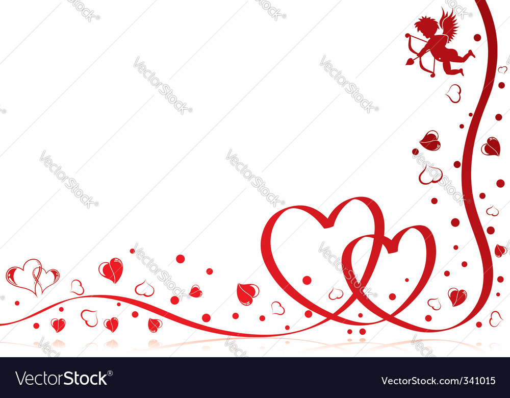 Valentines day vector | Price: 1 Credit (USD $1)