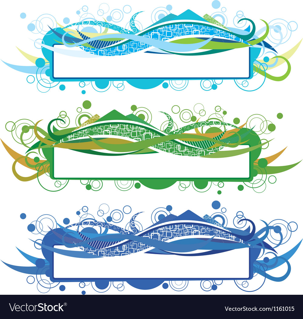 Winter background pattern 05 vector | Price: 1 Credit (USD $1)