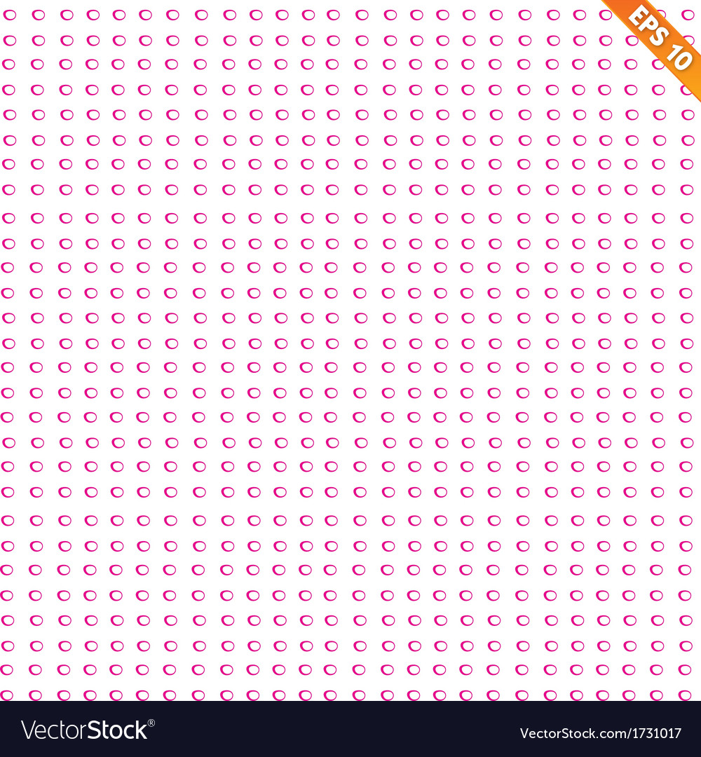 Abstract seamless pattern on background - - vector | Price: 1 Credit (USD $1)