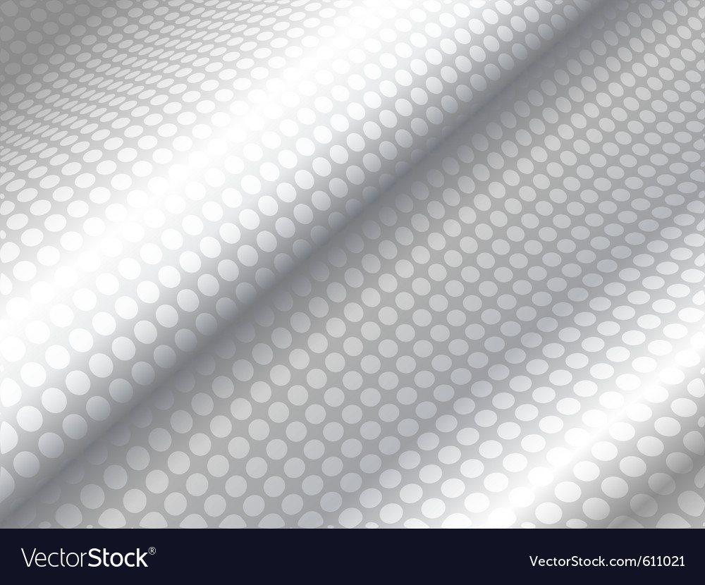 Aluminum abstract background vector | Price: 1 Credit (USD $1)