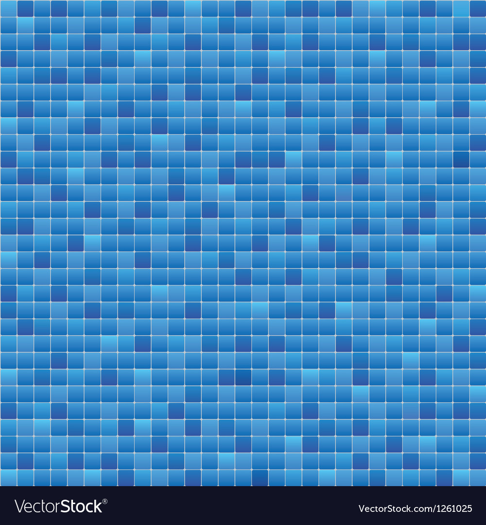 Mosaic tile vector | Price: 1 Credit (USD $1)