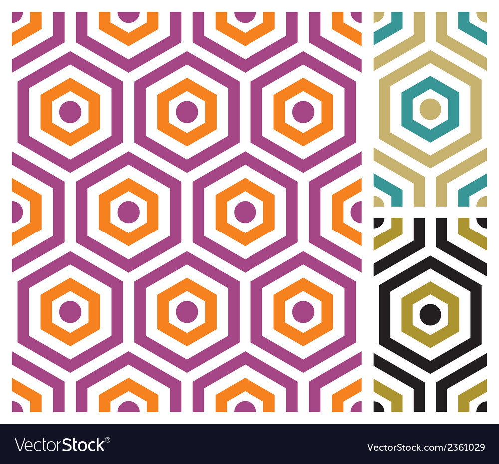 Novi pattern vector | Price: 1 Credit (USD $1)