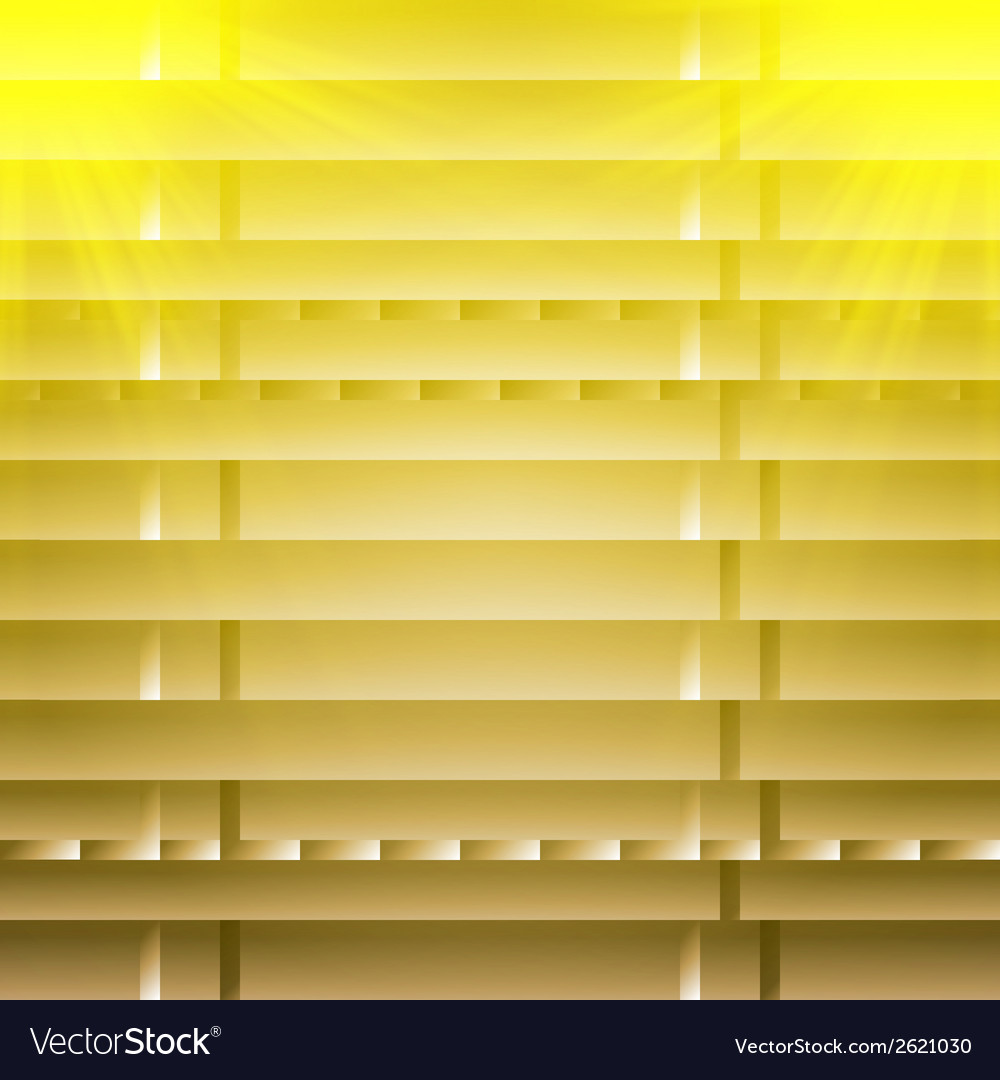 Abstract iron background blurry light effects vector | Price: 1 Credit (USD $1)