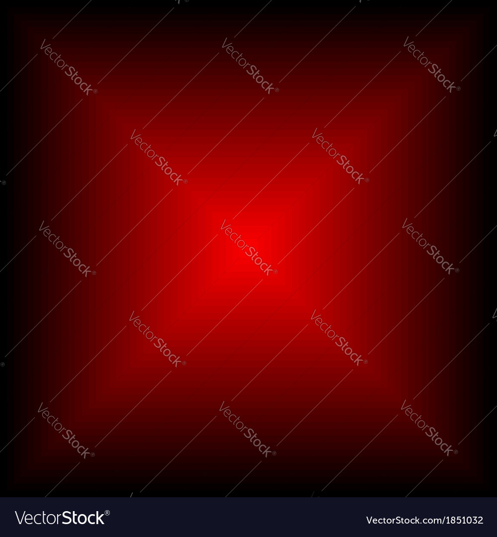 Abstract red textured background vector | Price: 1 Credit (USD $1)