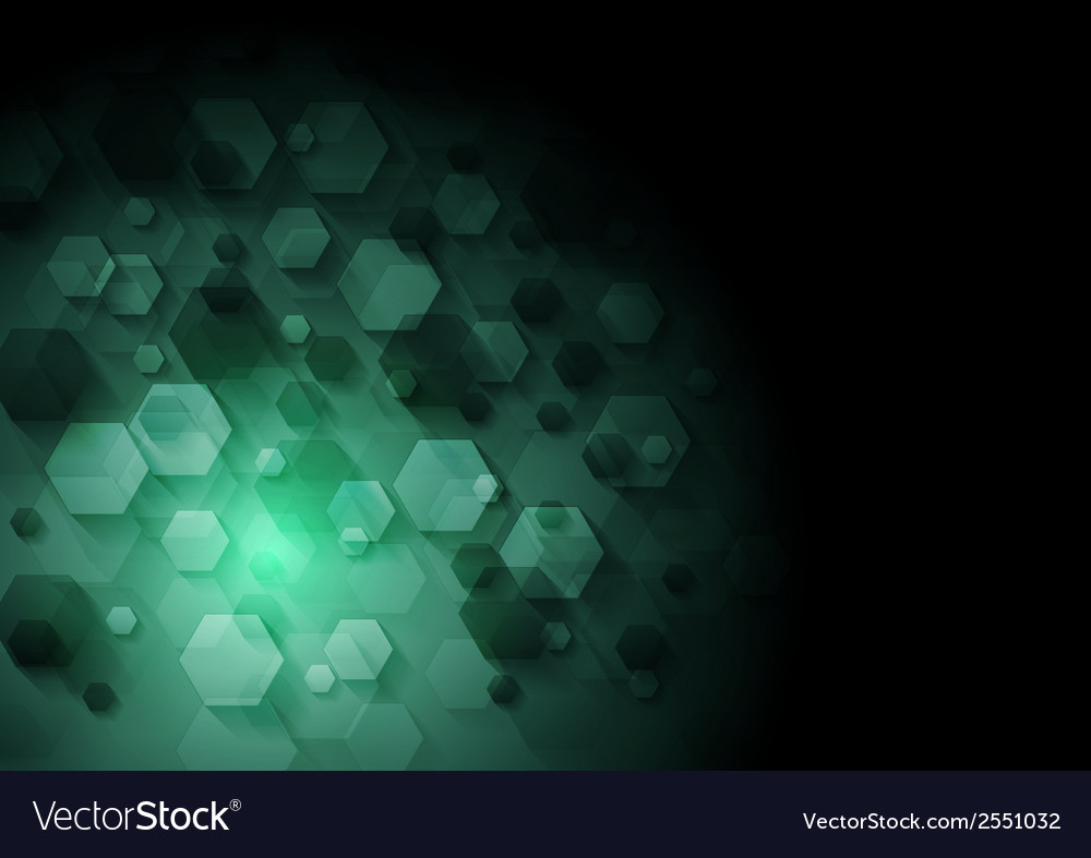Abstract tech background vector   Price: 1 Credit (USD $1)