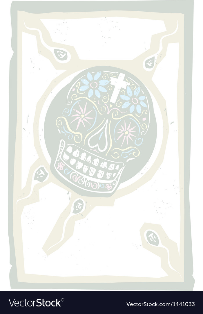 Birth and death vector | Price: 1 Credit (USD $1)