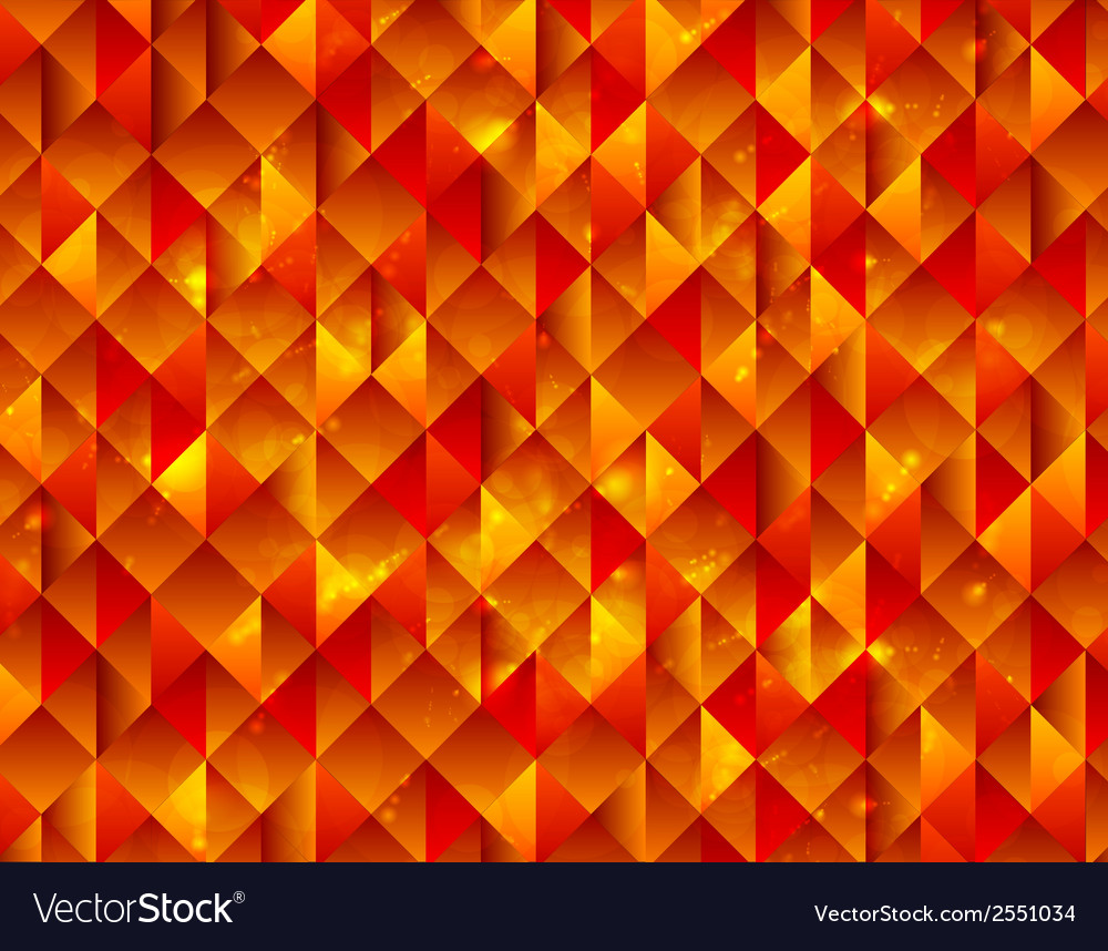 Abstract tech bright background vector | Price: 1 Credit (USD $1)