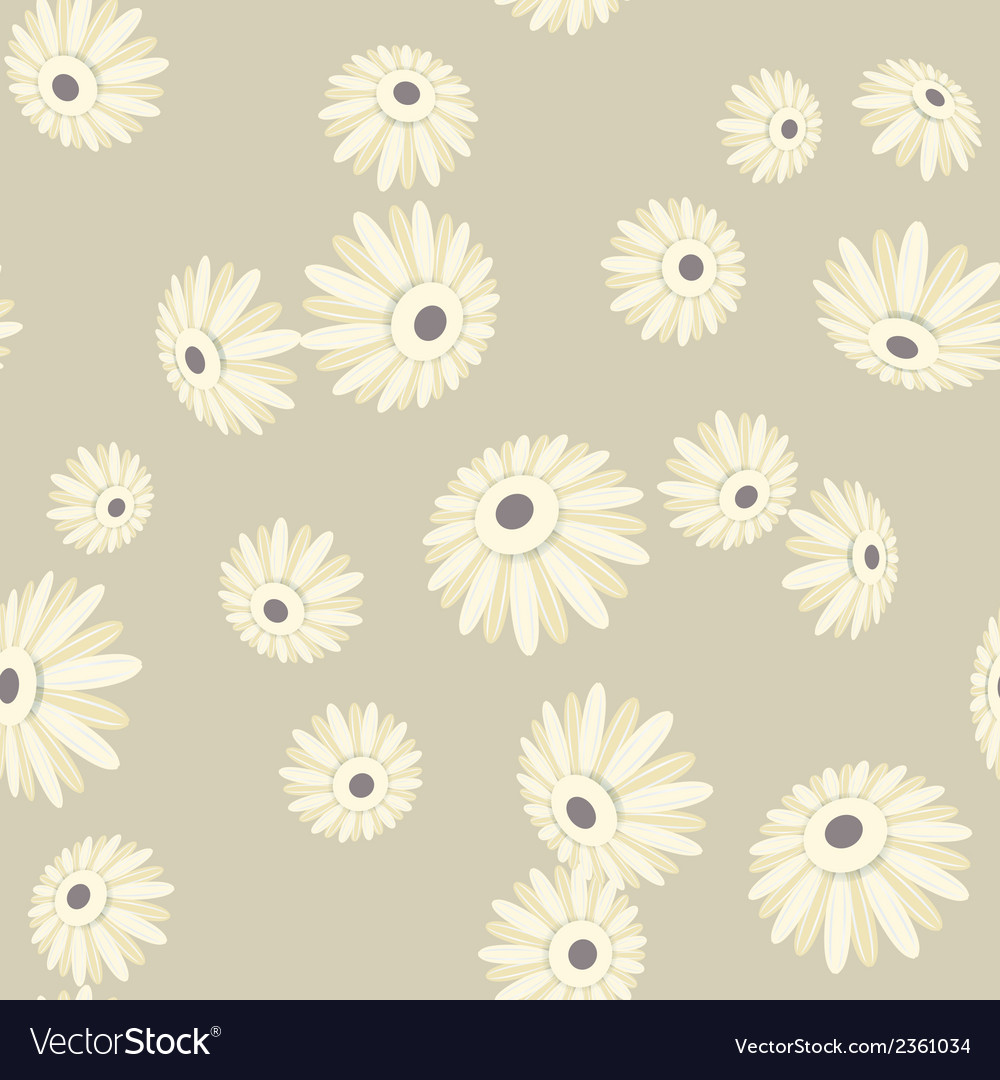 Cute natural background eps 10 vector | Price: 1 Credit (USD $1)