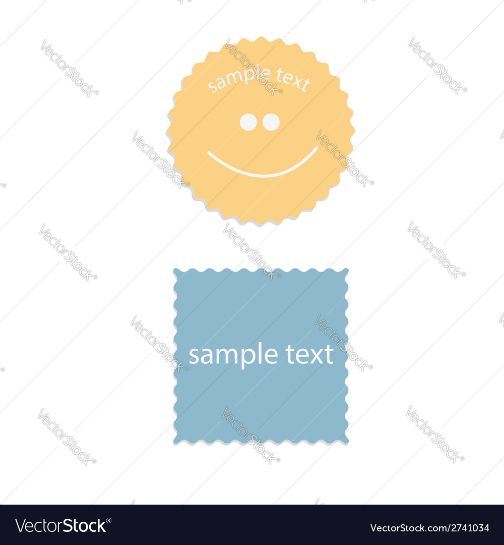 Sample text vector | Price: 1 Credit (USD $1)