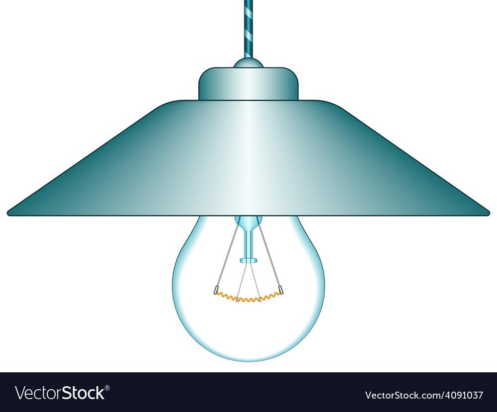 Light vector | Price: 1 Credit (USD $1)