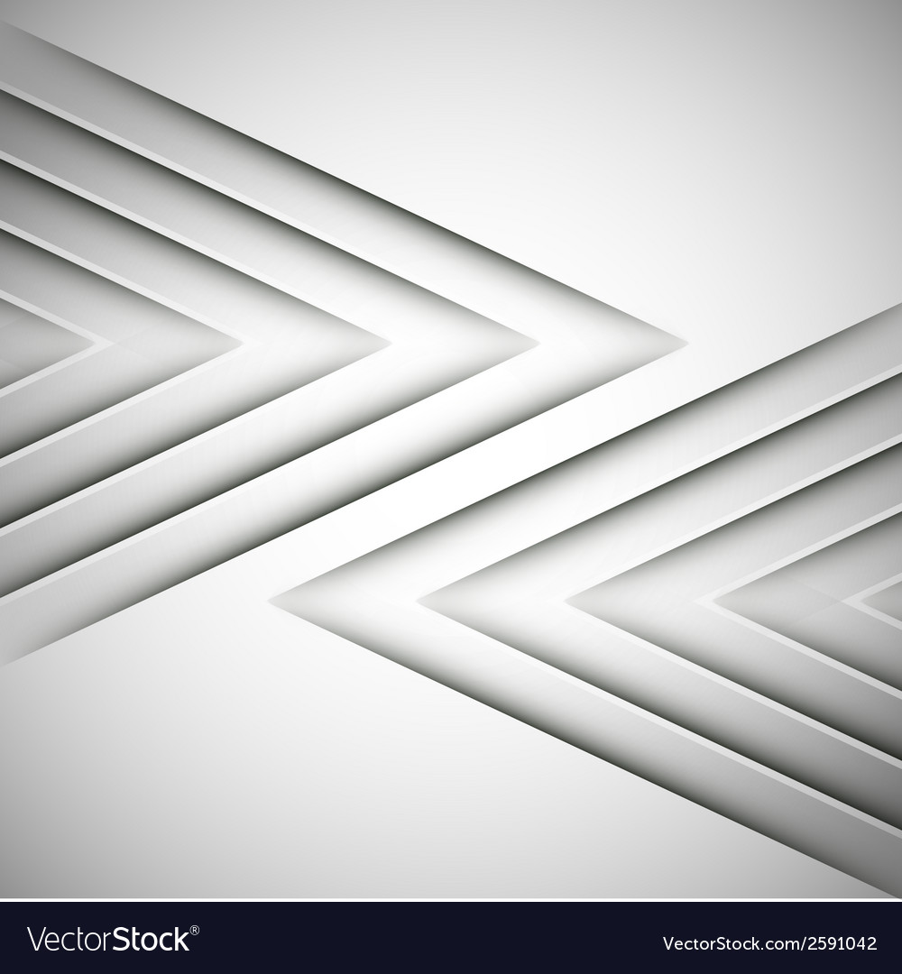 Large steel color lines background design vector | Price: 1 Credit (USD $1)