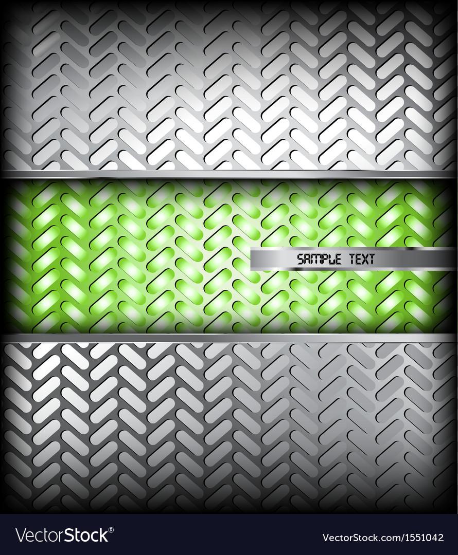 Metal silver texture vector   Price: 1 Credit (USD $1)