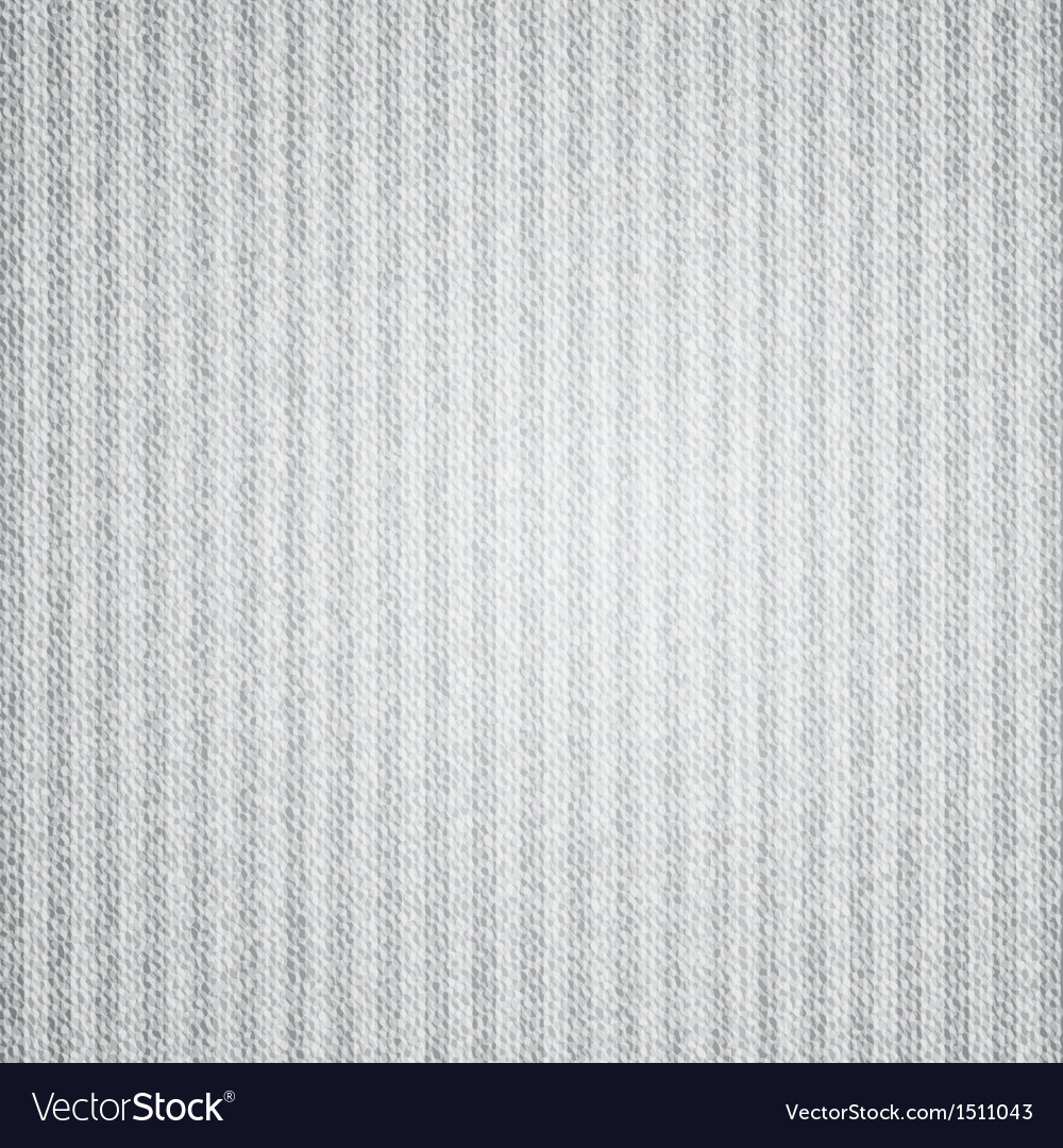 Canvas texture with stripes vector | Price: 1 Credit (USD $1)