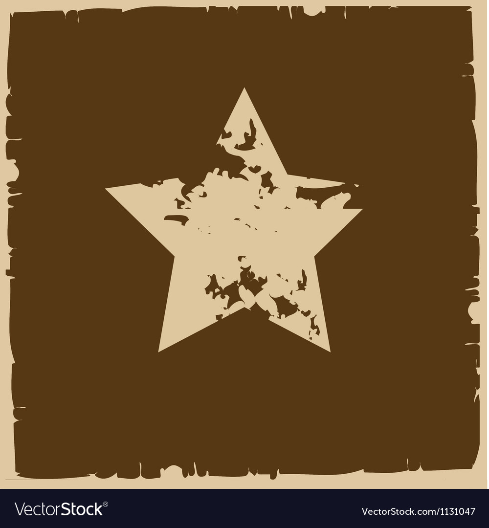 Military background vector | Price: 1 Credit (USD $1)