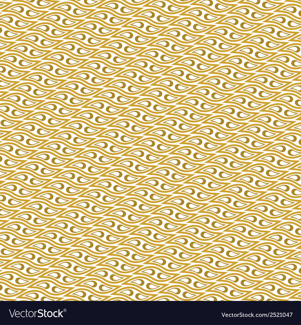 Pattern1 vector | Price: 1 Credit (USD $1)