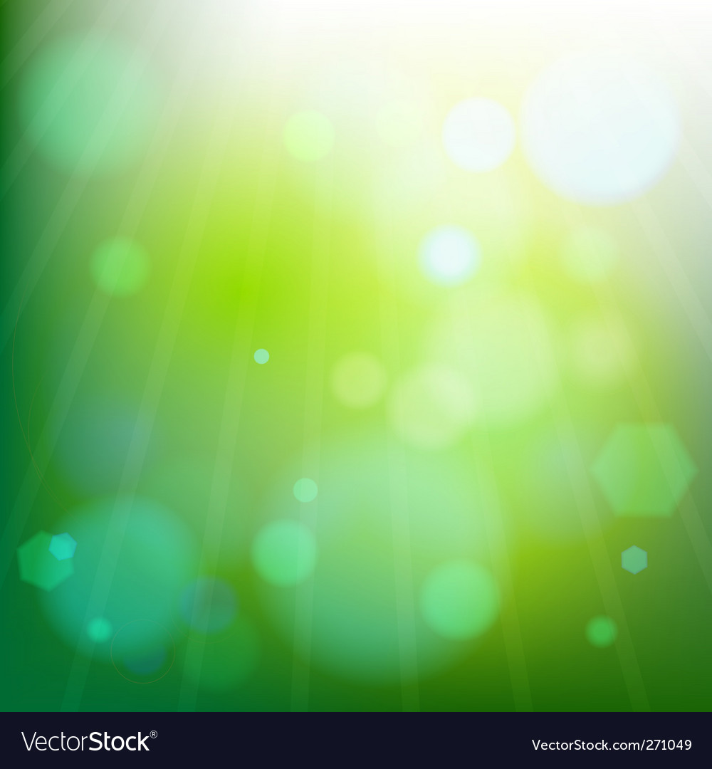Light rays vector | Price: 1 Credit (USD $1)