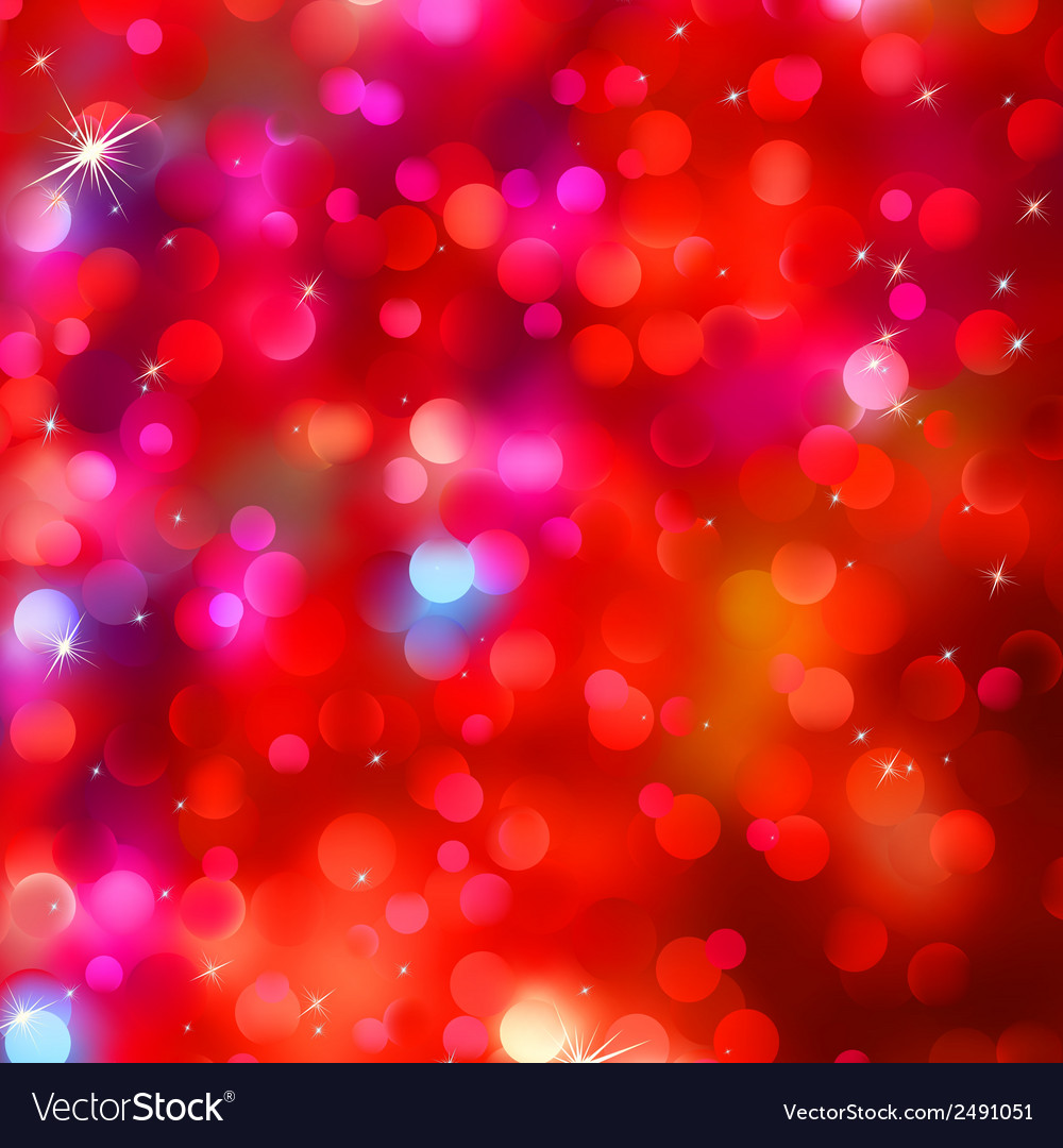 Glittering background holiday texture eps 8 vector | Price: 1 Credit (USD $1)