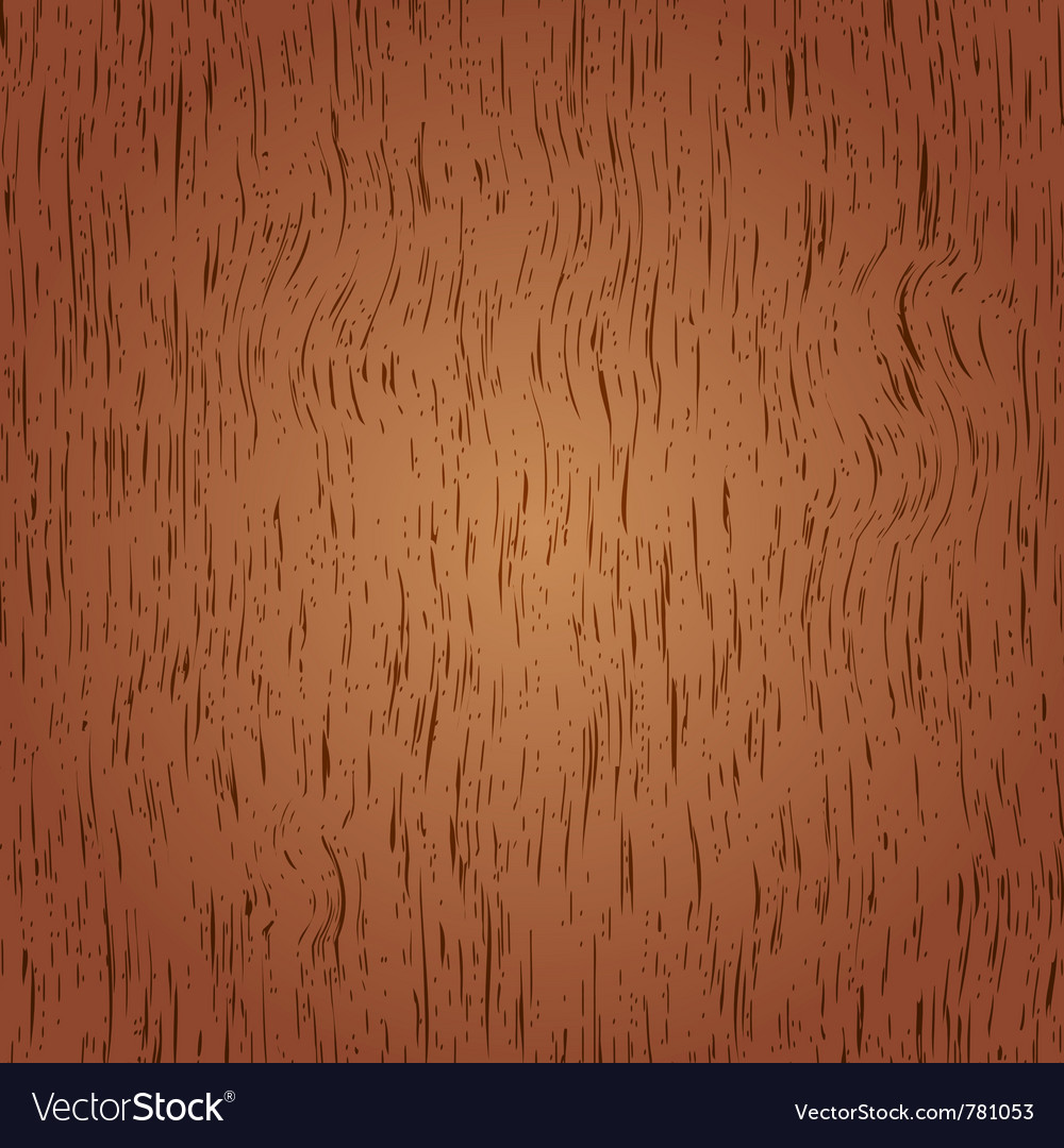 Wooden web texture vector | Price: 1 Credit (USD $1)
