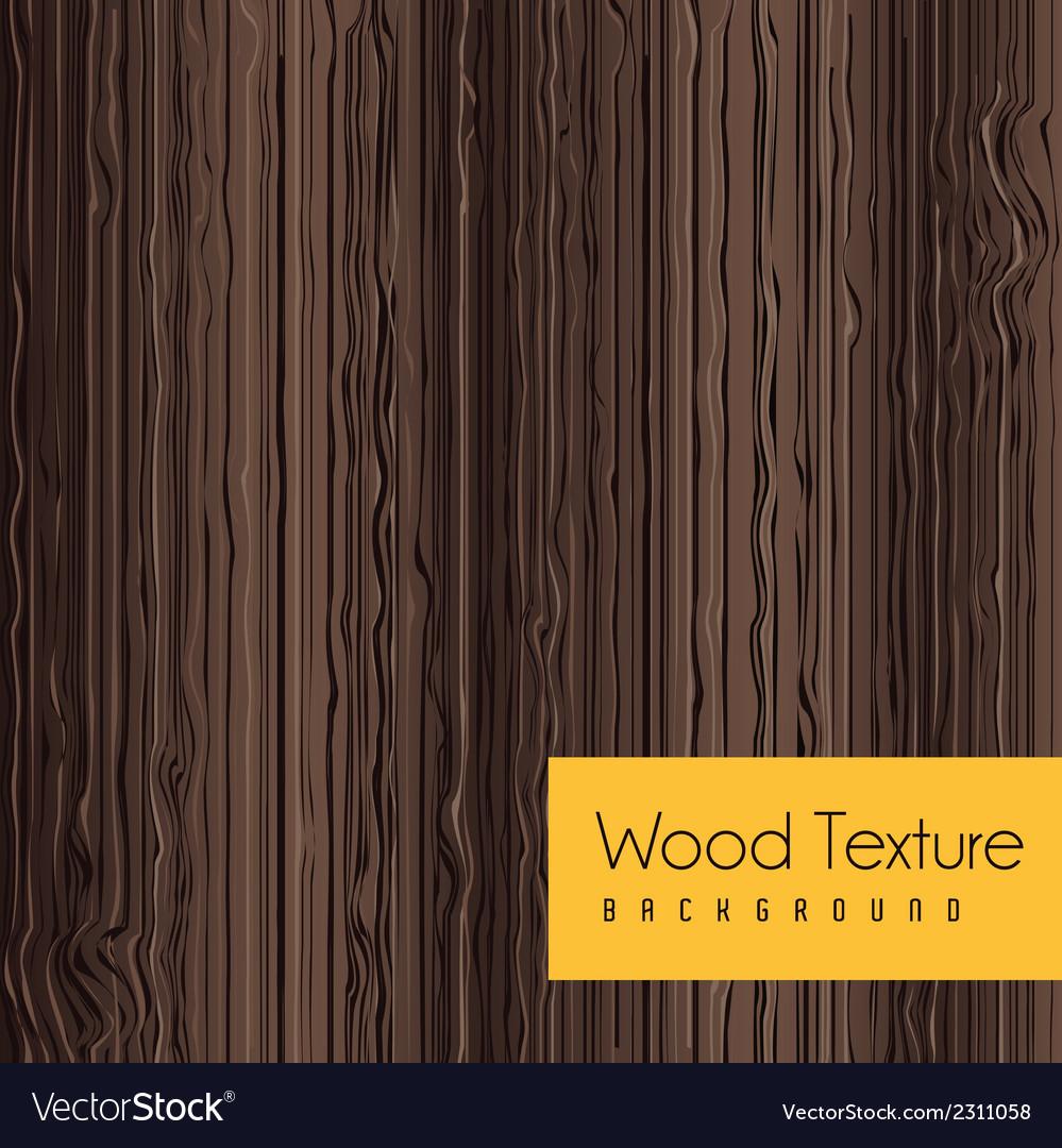 Wooden vector | Price: 1 Credit (USD $1)