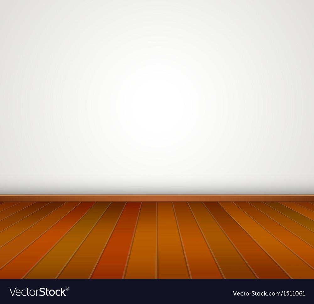 Wood floor vector | Price: 1 Credit (USD $1)