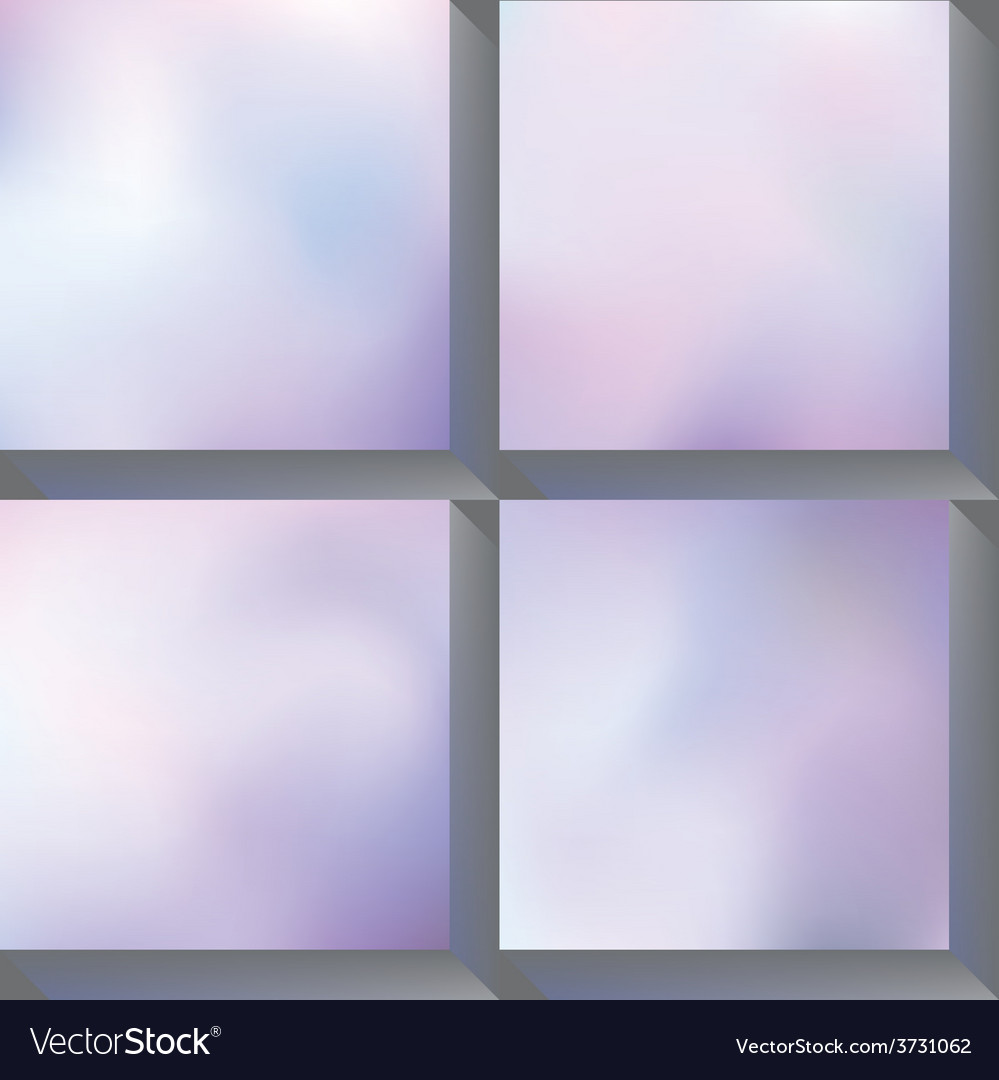 Soft background vector   Price: 1 Credit (USD $1)