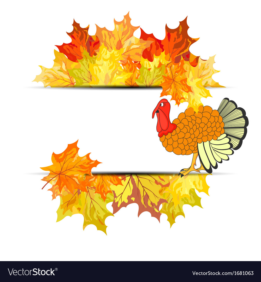 Thanksgiving vector   Price: 1 Credit (USD $1)