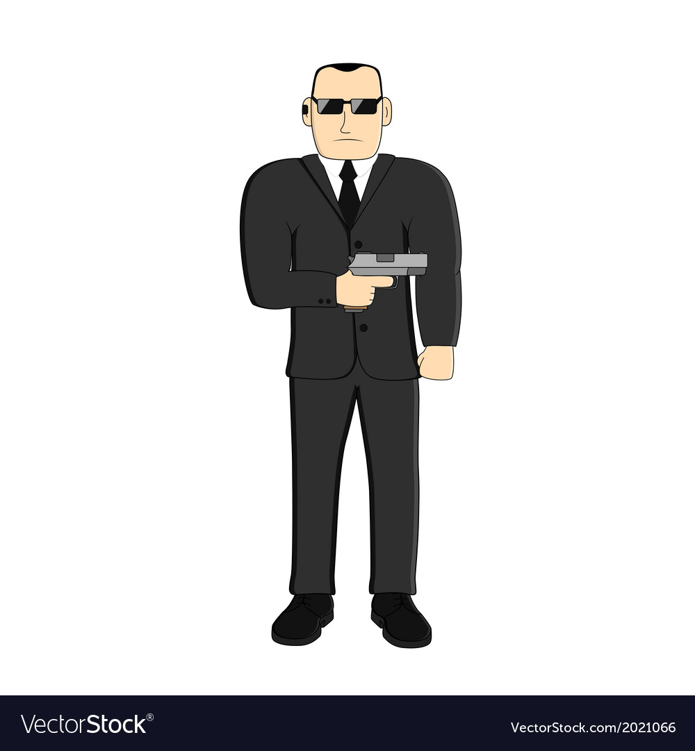 Agent vector | Price: 1 Credit (USD $1)