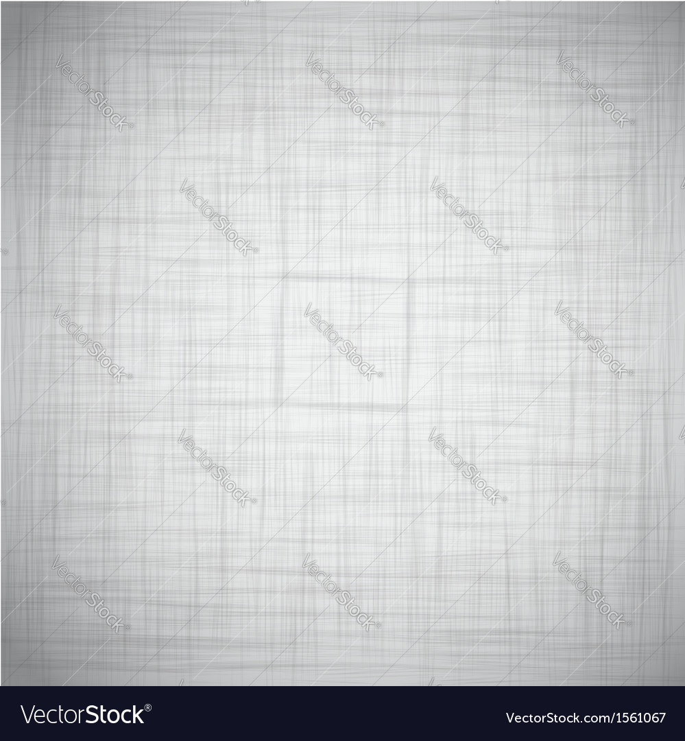 Light linen background vector | Price: 1 Credit (USD $1)