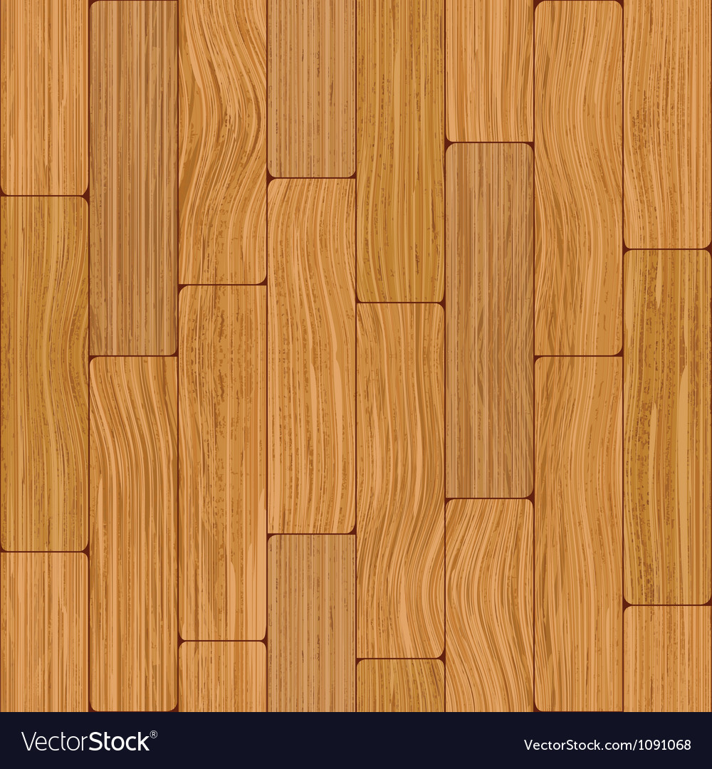 Parquet vector | Price: 1 Credit (USD $1)