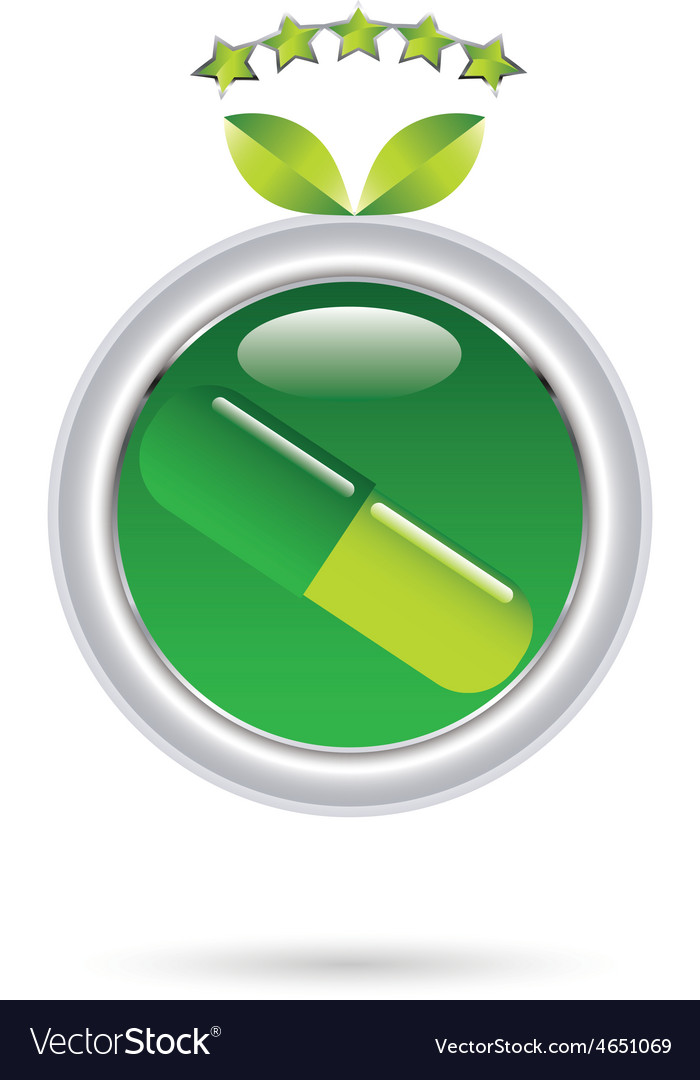 Pill 11 resize vector | Price: 1 Credit (USD $1)