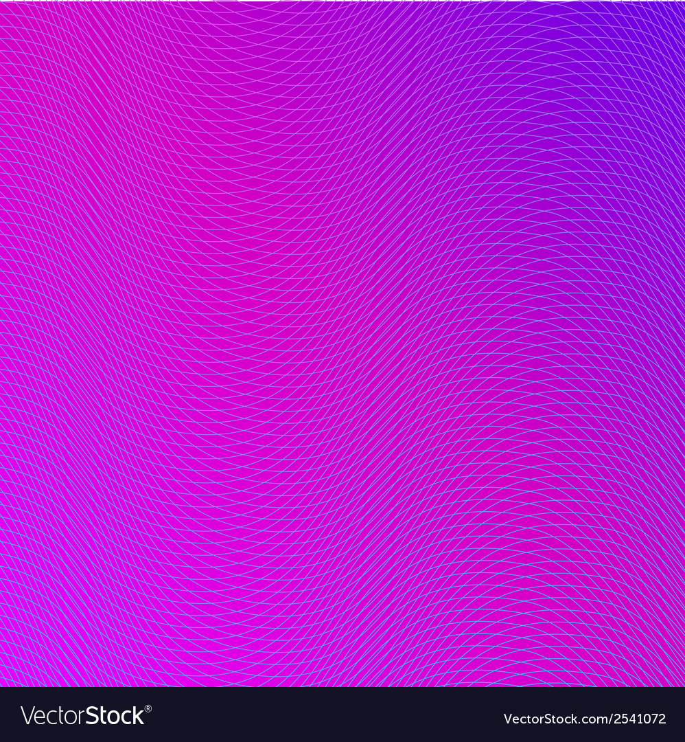 Abstract backgrounds purple vector | Price: 1 Credit (USD $1)