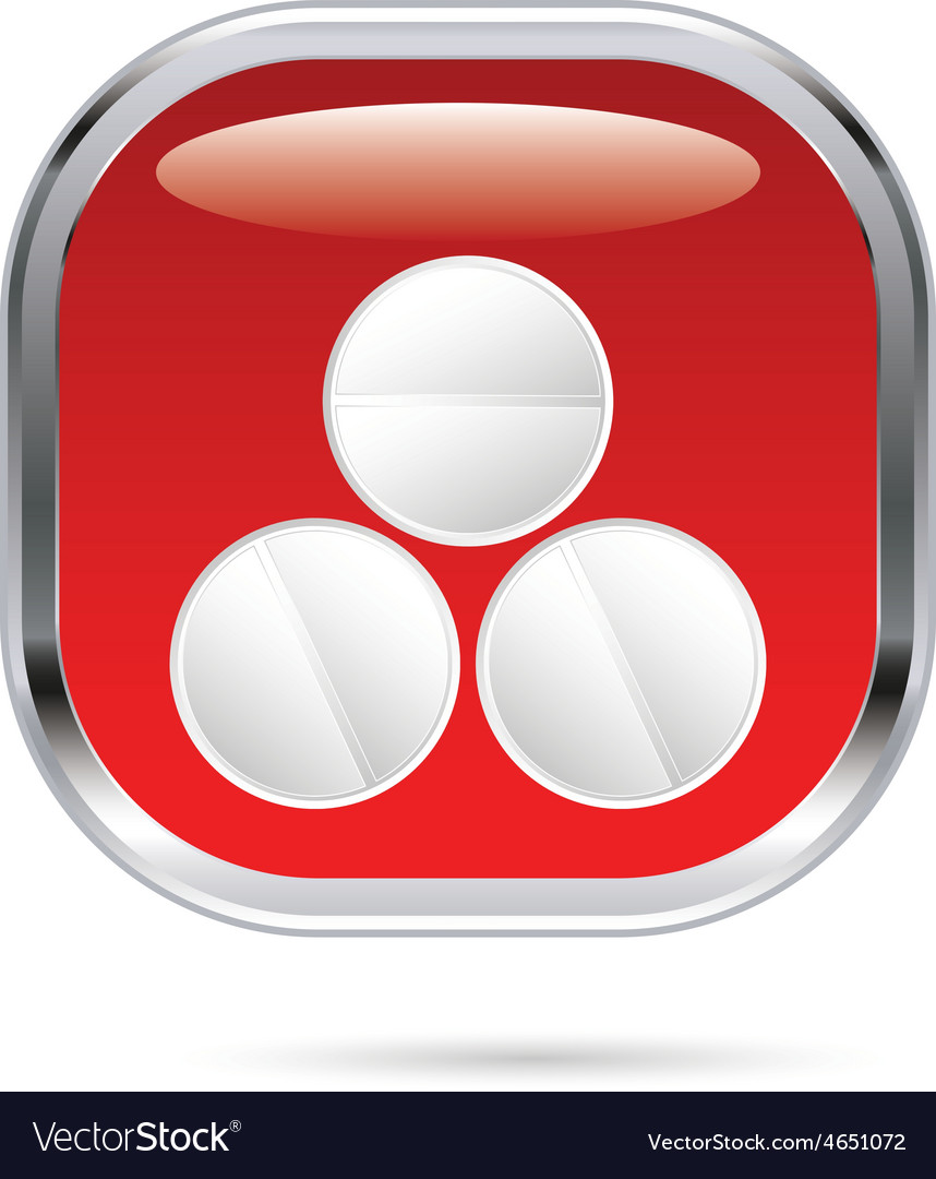 Pill 09 resize vector | Price: 1 Credit (USD $1)