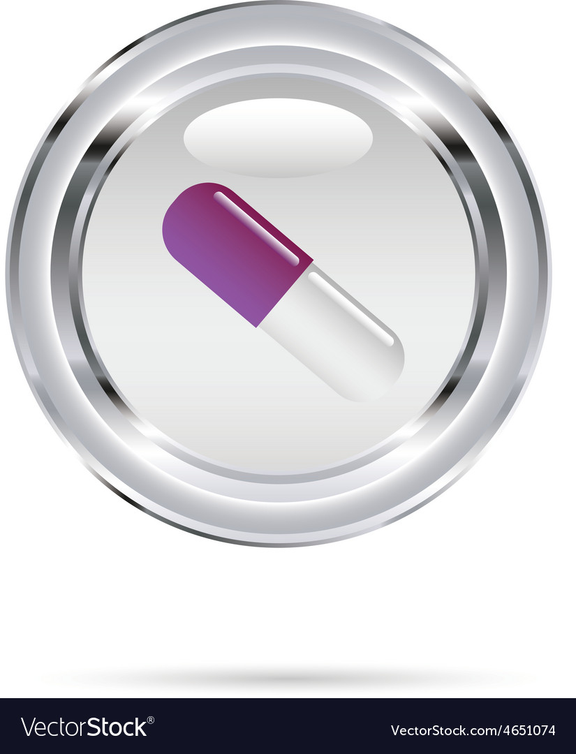 Pill 07 resize vector | Price: 1 Credit (USD $1)