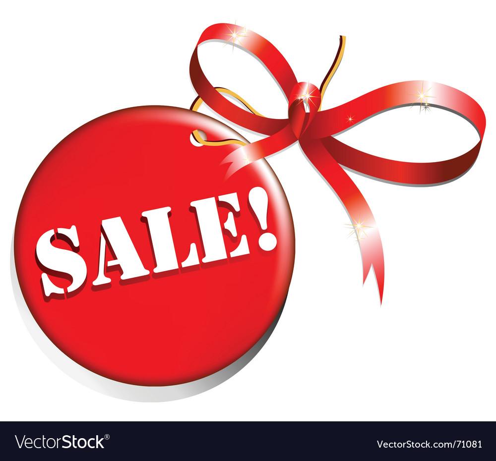 Sale tag vector   Price: 1 Credit (USD $1)