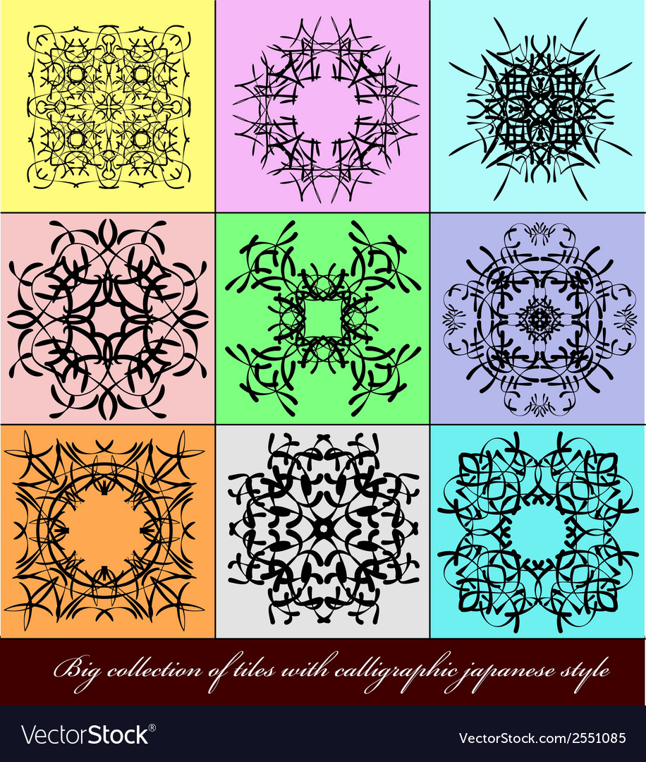 Al 0830 tiles vector | Price: 1 Credit (USD $1)