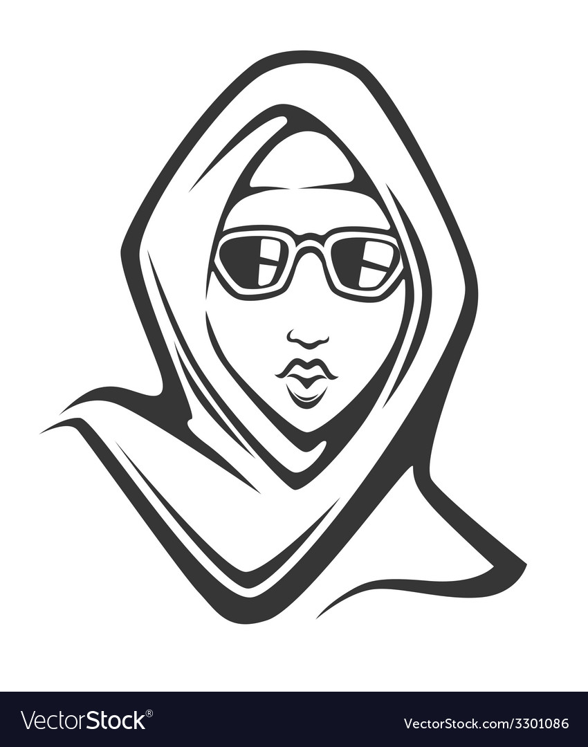 Fashion arabian vector   Price: 1 Credit (USD $1)