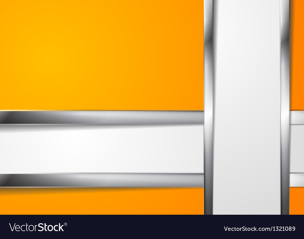 Abstract colourful design vector | Price: 1 Credit (USD $1)