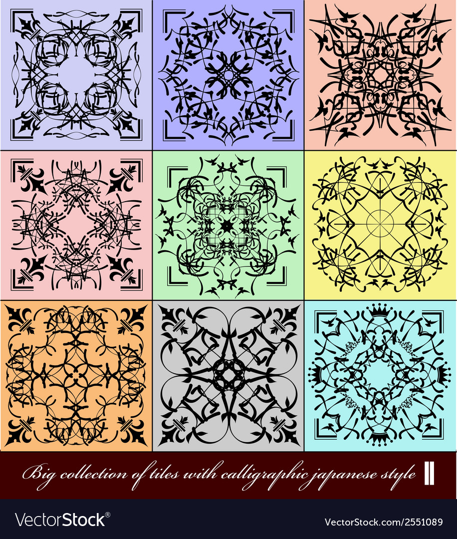 Al 0830 tiles 01 vector | Price: 1 Credit (USD $1)