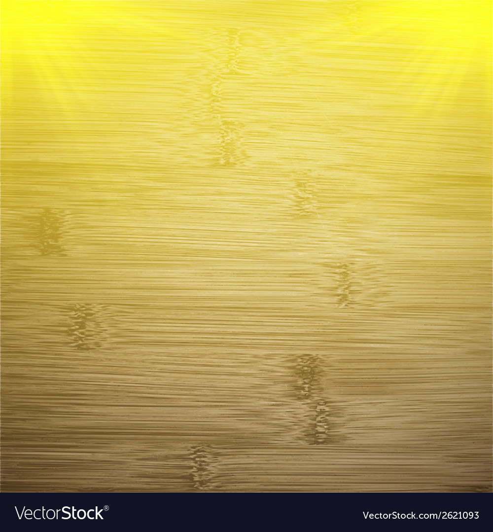 Abstract wooden background blurry light effects vector   Price: 1 Credit (USD $1)