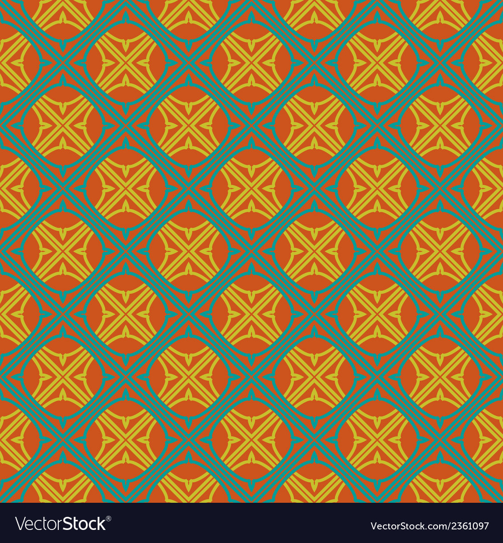 Pattern6 vector | Price: 1 Credit (USD $1)
