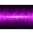 Green violet vector