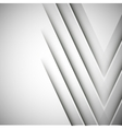 Large steel color lines background design vector