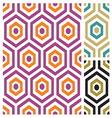 Novi pattern vector