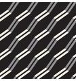 Seamless line pattern tile background geometric vector