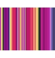 Retro striped background for your design vector