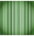 Green abstract background template vector