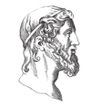 Aristotle vector